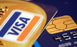 Mạng lưới thẻ thanh toán Visa gặp sự cố lớn, không thể quẹt thẻ tại Châu Âu