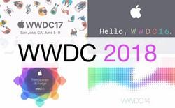 WWDC tối nay (4/6) có thể hé lộ tương lai tai thỏ của Táo
