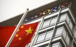 Google đang âm thầm xây dựng một liên minh với hai gã khổng lồ công nghệ Trung Quốc