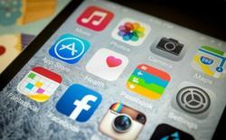 """13 ứng dụng iOS do bên thứ ba thiết kế còn tuyệt vời hơn cả """"hàng chính chủ"""" của Apple"""