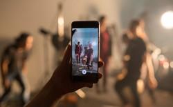 """Galaxy S9+ có gì đặc biệt mà Ngô Thanh Vân lại xem như """"bảo bối""""?"""