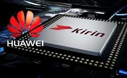 Huawei công bố dự án chip Kirin 1020 với hiệu năng cao gấp đôi Kirin 970, sẵn sàng đối đầu với Qualcomm Snapdragon 1000