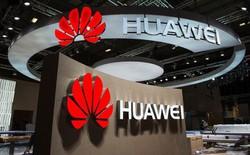 Mỹ lo ngại chương trình hợp tác giữa Huawei và các trường đại học sẽ đe dọa đến an toàn thông tin tại quốc gia này