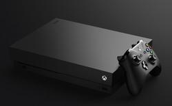 """Microsoft từ bỏ kế hoạch tích hợp VR cho Xbox One, chính thức """"giương cờ trắng"""" trước PlayStation 4"""