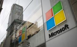 GitHub: Nếu Microsoft không chịu ngừng hợp tác với chính phủ, chúng tôi sẽ mang các mã nguồn của mình đi nơi khác