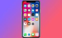 Từ ban đầu Apple đã muốn thiết kế iPhone X không có cổng kết nối nào hết, loại bỏ cả cổng Lightning