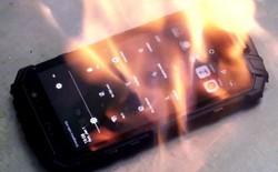 CEO của Cradle Fund, quỹ đầu tư cho Grab, qua đời vì điện thoại phát nổ trong khi sạc