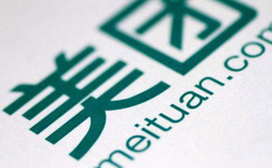 Tiếp sau Xiaomi, đến lượt Meituan đăng ký IPO tại Hong Kong