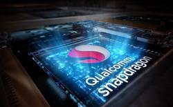 Sau tất cả, Qualcomm sẽ tái hợp tác với TSMC để sản xuất chip Snapdragon theo tiến trình 7nm
