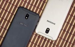 Samsung đang tiến hành thử nghiệm một mẫu smartphone giá rẻ chạy Android nguyên bản