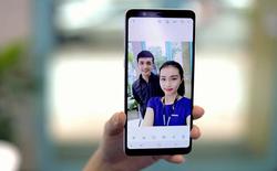 """Những yếu tố giúp Galaxy A8 Star tạo ra bức ảnh """"đẹp trong tích tắc, chớp mắt đã thành sao"""""""