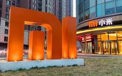 Xiaomi chính thức IPO tại sàn Chứng khoán Hồng Kông, dự kiến thu về 4,7 - 6,1 tỷ USD