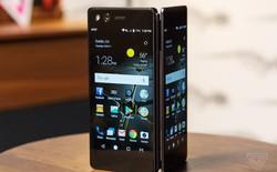 Smartphone màn hình gập sẽ thay đổi thị trường di động hiện nay như thế nào?