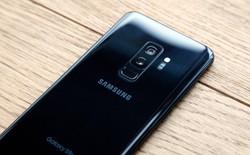 Samsung Galaxy S10 sẽ có phiên bản được trang bị cụm 3 camera giống như Huawei P20 Pro