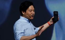 Tại sao định giá Xiaomi lại khó đến thế?