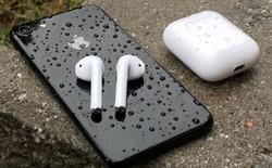 Bloomberg: Apple sẽ ra mắt AirPods và tai nghe chụp tai cao cấp trong năm 2019