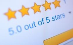 Bí kíp đơn giản giúp bạn vạch mặt những bài review tâng bốc sản phẩm khi mua hàng trên Amazon