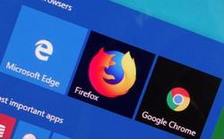 """Cẩm nang """"đối phó"""" với 9 vấn đề thường gặp trên các trình duyệt web phổ biến nhất hiện nay"""