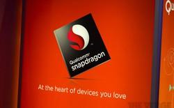 Qualcomm chính thức ra mắt Snapdragon 429, 439 và 632 cho smartphone tầm trung