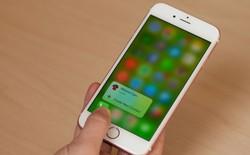 Apple sẽ bắt đầu sản xuất iPhone 6s tại Ấn Độ để tiết kiệm chi phí