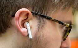 """Khi doanh thu iPhone có dấu hiệu chững lại thì đây sẽ là """"mỏ vàng"""" mới của Apple trong tương lai"""