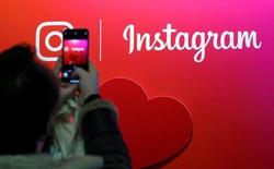 Instagram cập nhật tính năng cho phép gọi Video Call, và đây là cách sử dụng