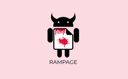 Lỗi phần cứng trên RAM có thể giúp hacker đánh cắp thông tin cá nhân trên smartphone của bạn