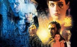 """Dàn diễn viên """"Blade Runner"""" sau 36 năm: Người vẫn chăm chỉ đóng phim, kẻ """"rửa tay gác kiếm"""" từ lâu"""