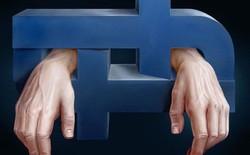 """Facebook không giúp giải trí như bạn tưởng, khoa học chứng minh những người càng """"sống ảo"""" càng ít hạnh phúc"""