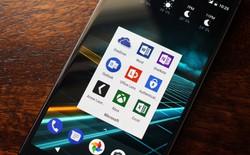 Tại sao Android lại có tính quan trọng sống còn với chiến lược của Microsoft?