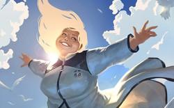 Có gì hay ho ở dự án đầu tiên về một siêu anh hùng ngoại cỡ?
