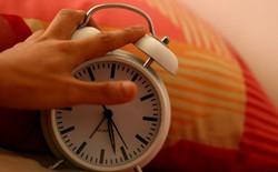 Đây là thứ nguyên tố sẽ tái định nghĩa khái niệm thời gian