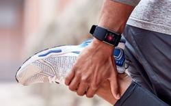 Tổng hợp những smartwatch hấp dẫn đáng mua nhất tháng 6 này