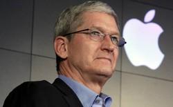 """Top 23 công việc có mức lương cao nhất tại Apple, càng giỏi về kĩ thuật thì thu nhập càng """"khủng"""""""