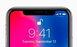 """Hết rồi cái gọi là """"sát thủ đầu bảng"""", smartphone Trung Quốc sẽ đắt không kém gì Apple hay Samsung"""