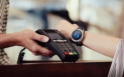 Những lý do khiến tôi hài lòng với Samsung Pay