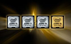 [Computex 2018] Intel bật mí về một siêu quái vật CPU với 28 nhân, 56 luồng, dự kiến ra mắt cuối năm nay