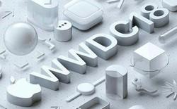 [WWDC 2018] Apple troll nhà phát triển bằng một video cực kỳ hài hước, tuyên bố đã thanh toán cho họ trên 100 tỷ USD
