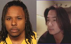 Tài xế Uber nổ súng sát hại hành khách ở Denver đối diện tội danh giết người cấp độ I