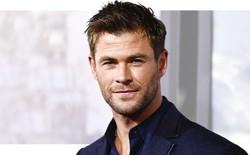 """Diễn viên thủ vai Thor - Chris Hemsworth cho biết """"Avengers 4"""" sẽ gây sốc hơn cả """"Infinity War"""""""