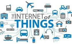 """""""Cha đẻ của Internet"""": Sự bùng nổ của Internet of Things mang đến nhiều cơ hội nhưng cũng không ít rủi ro cho toàn nhân loại"""