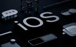 [WWDC 2018] iOS 12 của Apple cải thiện hiệu năng của iPhone, kể cả trên những chiếc iPhone đời cũ