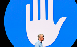 Quy tắc bảo mật mới của Apple đã đưa Google và Facebook vào một tình thế khó xử