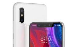 Muốn tiến lên phân khúc cao cấp của Apple và Samsung, smartphone Trung Quốc cần phải chín chắn hơn trong khâu quảng bá