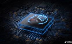 Honor ra mắt công nghệ GPU Turbo, tăng áp cho bộ vi xử lý đồ họa của smartphone