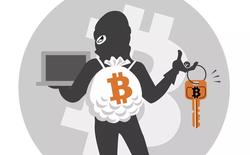 Hacker chứng minh rằng nếu có máy tính đủ mạnh, Bitcoin và blockchain hoàn toàn có thể bị hack