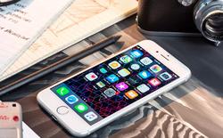 Có phải 6 ứng dụng, dịch vụ và tính năng trên iOS 12 này đã bị Apple copy từ chính các đối thủ?