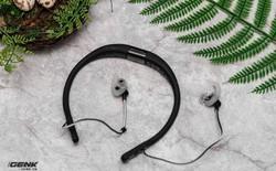 Đánh giá JBL Reflect Fit - Tai nghe không dây với khả năng đo nhịp tim