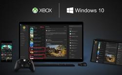 CEO của Ubisoft: Console sắp đi vào dĩ vãng, tương lai của gaming là điện toán đám mây và dịch vụ streaming
