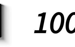 Snapdragon 1000 sẽ có công suất nhiệt (TDP) 12W, gấp đôi Snapdragon 850, gần bằng dùng U của Intel